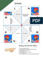 Pirates-Fortune(1).pdf