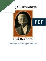 Rui-Barbosa-Oracao-aos-mocos.pdf