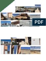 IMAGENES DE ESTRUCTURAS  EN INGENIERIA CIVIL