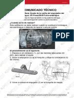 Ajuste-de-La-Varilla-Del-Empujador-Del-Embrague-GS-PowerShift-Turbo-embrague.pdf