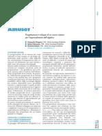 7_Chiappini_Pedemente_Robotti_TD41.pdf