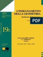 19_2geom.pdf
