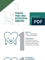 9 Passos