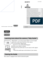 manual sony alpha.pdf