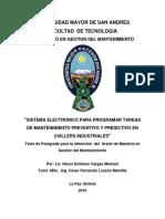 TM-2030-Vargas Mamani, Nixon Emiliano