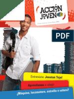 accion-Joven1trime2013