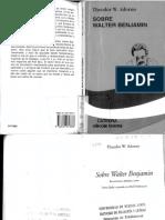 ADORNO-SOBRE-WALTER-BENJAMIN-pdf.pdf
