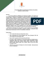 EstudioComparadoElAgora.pdf