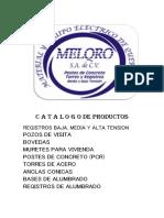 catalogo-productos-2015-protegido.pdf