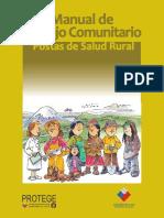 2010_Manual_de_Trabajo_Comunitario_Postas_de_Salud_Rural.pdf
