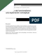 La funcion del funcionalismo.pdf