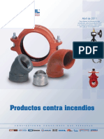 SPM_Anvil_FireProducts_Spanish.pdf