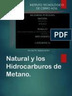 182937609-los-aceites-el-gas-natural-y-los-hidrocarburos-de-metano.pptx