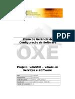 VENSSO_SCM_20050527