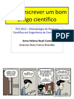 2017 PCS5012 ComoEscreverArtigos Anna