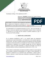 Divorcio Del Jugador Aguilar