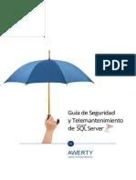 AWERTY-Guia-de-seguridad-y-telemantenimiento-SQL-Server.pdf
