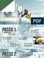 10 passos para o sucesso HND.pdf