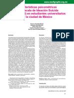 2000 González. Características psicométricas SUICIDA DE BECK MEX.pdf