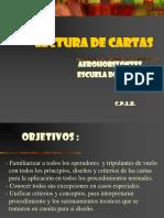 LECTURA DE CARTAS.ppt
