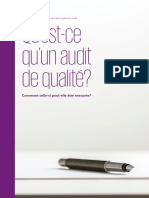 audit qualité.pdf
