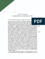 Walter Cisnero - Ideas 1 47-55