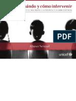 2013 unicef educacion_Abuso_Sexual_170713.pdf