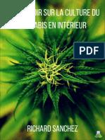 QuebecGrow First Version Book-merged