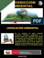 3 Jurisdicción Ambiental 2