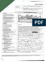 1st PDF - SS