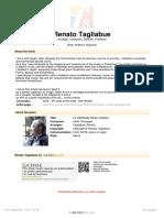 [Free-scores.com]_verdi-giuseppe-la-vergine-degli-angeli-40332 (1).pdf