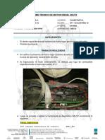 Informe Tecnico - Tcd 2013 l06 2v - 11840219 - Canadyne s.a.