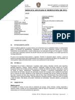 0_SilabComp HidrAplic 2018Agro (1).pdf