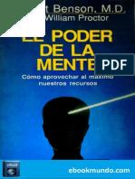 El poder de la mente.pdf