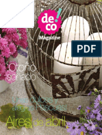 Deco Magazine - Abril 2011.pdf