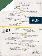 programacion-retiro_web_sinlogos-ilovepdf-compressed.pdf