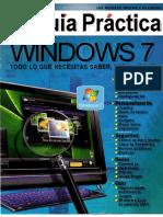 PC Actual - Guia Practica - Windows 7