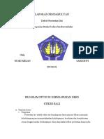 98534779-Laporan-pendahuluan-Defisit-Perawatan-Diri.doc