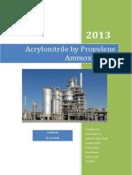 Acrylonitrile_Production_by_Propylene_Am.pdf