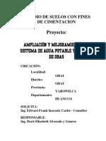 Diseño Mez. Horm. ACI-01