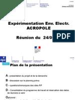2008-06-24-Experimentation EEAcropole V2