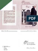 2003 Diario amanecer.pdf