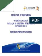 Materiales nanoestructurados - Rogelio Ospina.pdf
