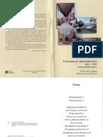 2003 Diario Amanecer