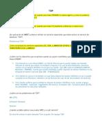 Macro Excel Vba - Listar y Organizar Archivos