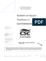 2018-06-28-Bulletin-of-Vacant-Positions-1.pdf