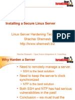 LinuxAdminIG.pdf