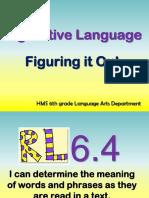 figurative-language-lesson PPT.pdf