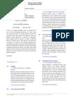 Popovv.Hayashi.pdf
