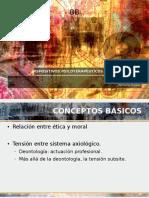 CLASE004_AspectosÉticos
